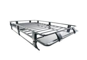 Portaequipajes y accesorios de techo  ARB 4x4 Accesorios