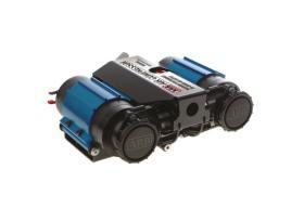 Compresores de aire y sistemas de aire  ARB 4x4 Accesorios