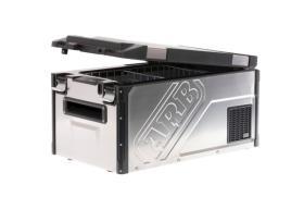 Frigoríficos congeladores  ARB 4x4 Accesorios