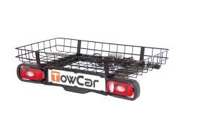 TowBox Cargo  Aragon