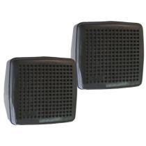 Cajas plasticas para altavoces  Sonon