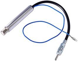 Telealimentador de antena DIN/ISO  Sonon