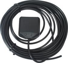 Antenas GSM-GPS-UMTS-TETRA-TV  Sonon