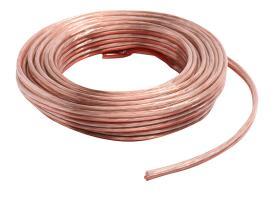 Cable paralelo libre de oxigeno  Sonon