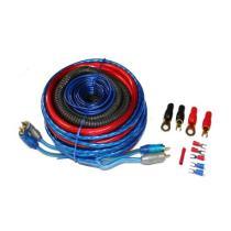 Kits de cables libre de oxigeno  Sonon