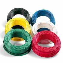 Cable unipolar de instalación  Sonon