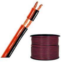 Cable paralelo de instalación  Sonon