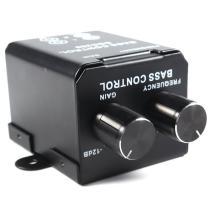 Control de amplificación  Sonon