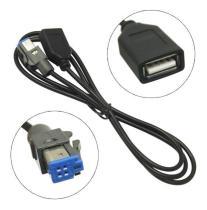 Adaptadores USB-AUX-OEM  Sonon
