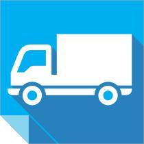 Productos vehículos pesado  Tratauto