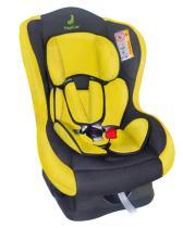 Sillas personalizadas  Mondial Safe