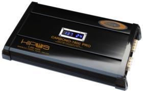 Amplificadores  Kipus
