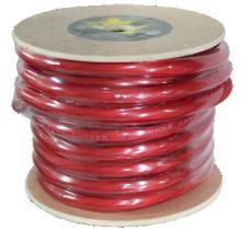 Cable de alimentación 100% puro cobre OFC  Kipus