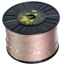 Cable de altavoz CCA  Kipus