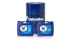 Aceite hidraulico  Valvoline Lubricantes