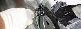 Adhesivos y selladores  Auto Repair