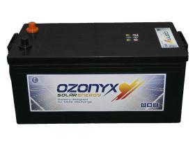 Monoblock SMF  Ozonyx