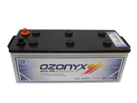 Monoblock  Ozonyx