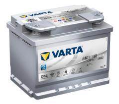 Tarifa VARTA