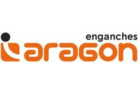 Tarifas ARAGON